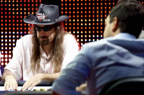 2016 World Series of Poker Predictions, Part 1: Will Ferguson or Lederer Return?