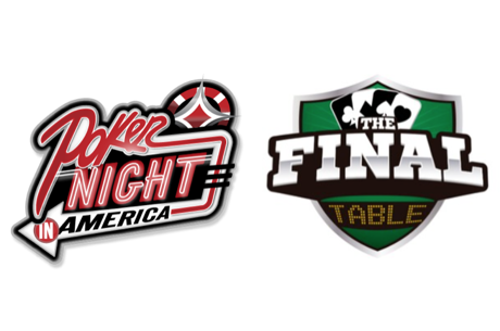 P​oker Night in America Brings You a New Twist On TV Poker with 'T​he Final Table'