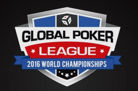 """Global Poker League"": 7-oji savaitė priklausė Monrealio ""Nationals"" komandai"