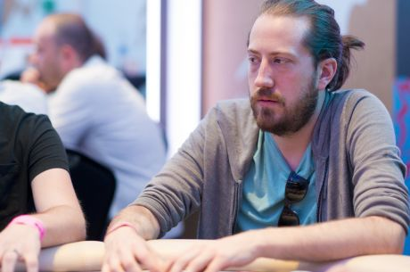 Global Poker Index: Calm Before the Storm -- 20 Weeks On Top for O'Dwyer Pre-WSOP