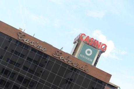 Four Seasons Super Spring: Arranca Hoje às 20:00 no Casino de Espinho