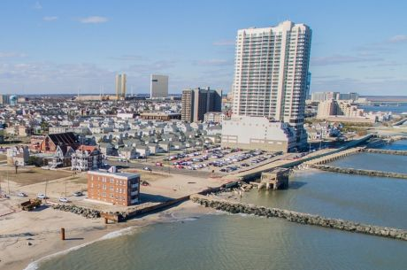 Inside Gaming: NJ Lawmakers Send Atlantic City Rescue Bill to Christie; SkyCity to Expand in...