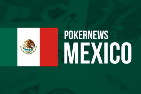 Mexican Gaming Association Expects Online Regulation by the End of the Year
