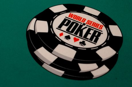 2016 WSOP Predictions and Six Canadians Most Likely to Win a Bracelet