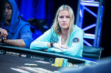 888poker's Jessica Dawley: It's Time to 'Go Big or Go Home' at the 2016 WSOP