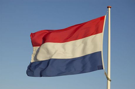 Dutch Regulated Online Gaming Delayed for At Least a Year