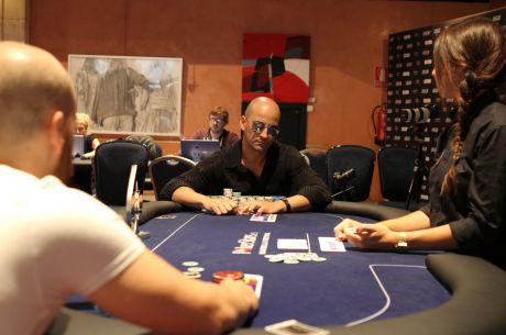 Menos de una semana para que llegue el PokerStars Marbella Festival