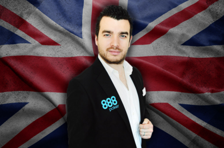 888poker face un mare pas inainte: Chris Moorman, grinderul absolut, se alatura Team888