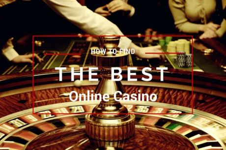 How to Compare Online Casinos and Find the Best Room for You?
