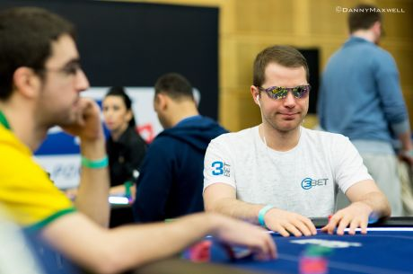 How to Extract Value? Flopping Top Set in a Five-Bet Pot