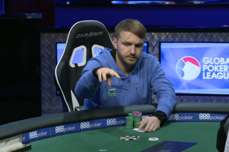 2016 WSOP Day 13: Mike Watson Narrowly Misses First Bracelet