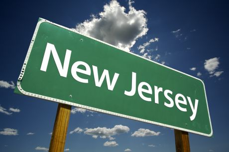 Flat Month in NJ: Online Revenues Grow in May Offset By a Slump in Atlantic City
