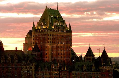 Quebec Passes Bill Blocking Access to Online Gaming Sites