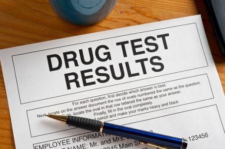 Doping Testovi na Poker Turnirima?