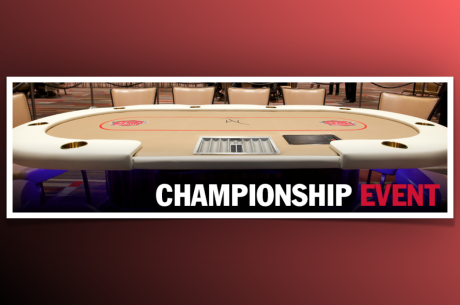 All You Need To Know About the HPO $2,500 Championship Event Coming This Thursday