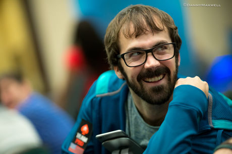 2016 WSOP POY: Jason Mercier Extends Lead, 500+ Pts. Ahead of Martin Kozlov in 2nd