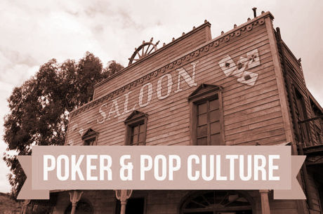 Poker & Pop Culture: Doc Holliday and Wyatt Earp, a Premium Pair