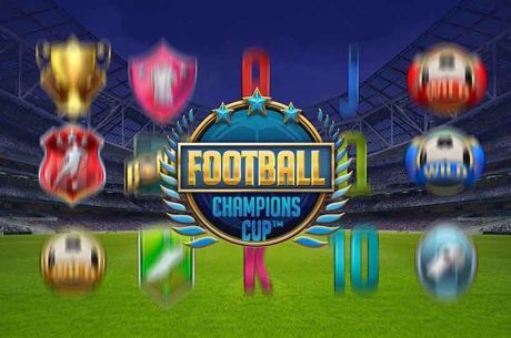 Travel Around Europe to Watch Live Football With The Football VIP Dream Week