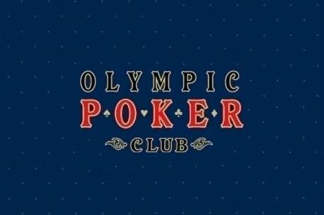 """Liepos viduryje - """"Summer Rock"""" pokerio serija Klaipėdoje"""
