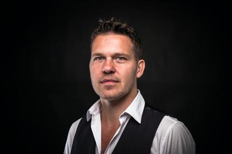 Interview Rolf Slotboom over behandeling wetsvoorstel Kansspelen op Afstand door Tweede Kamer