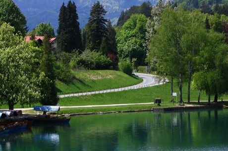PokerStars and Full Tilt Exit Slovenia on July 4