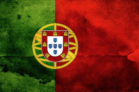 El poker regulado en Portugal no llegará hasta noviembre