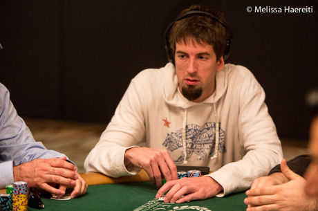 888poker June Recap: Brandon Merrill & Artem Vezhenkov Ship the Mega Deep