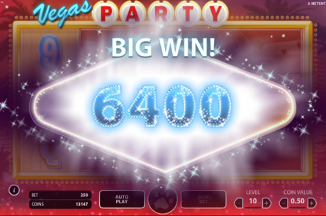How to Win at Slots: Secret Pro Tips for Beating Slots