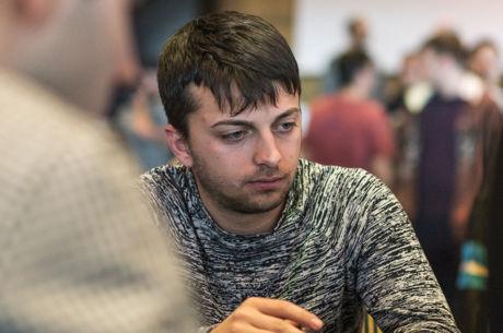 Mihaita Croitoru se lleva el primer Main Event del Spanish Poker Festival