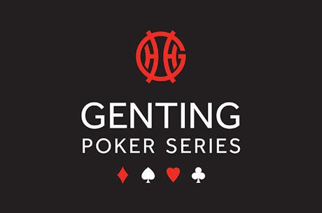Genting Poker Series Mini Luton Commences July 14