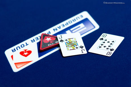 10 Hold'em Tips: Playing Suited Connectors