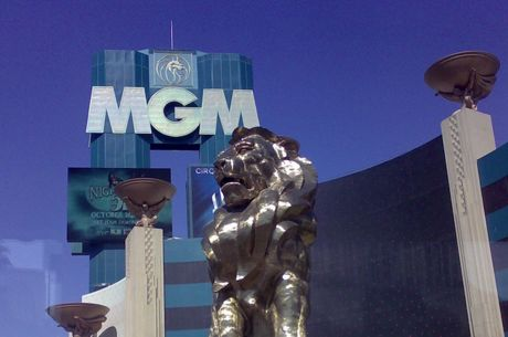 Inside Gaming: MGM Introduces Mobile Platform, Macau Encouraged to Focus on Slots