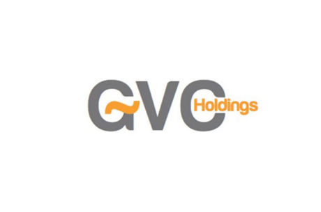 GVC Holdings' Net Gaming Revenue Increases 11 Percent