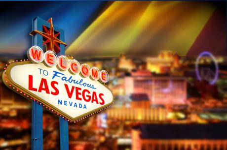 Bilantul rezultatelor romanesti ale verii in Las Vegas