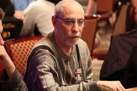 Understanding 7-Card Stud with Barry Greenstein