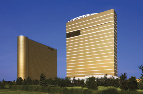 Borgata Booms: The Story Behind the East Coast's Premier Poker Destination