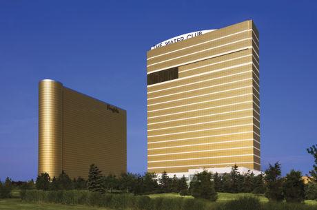 Borgata Booms: The Story Behind the East Coast's Premier Poker Destination