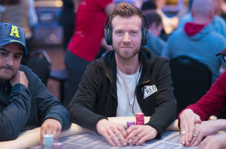 "Sunday Briefing: Danac ""RasAAAAA"" Pobednik partypoker Main Eventa"