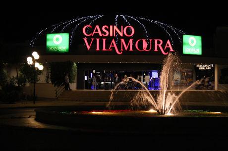 4 Edições Special Cash no Casino de Vilamoura no Mês de Agosto