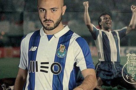 FC Porto x Bayer Leverkusen; Bónus de 50% até €50 na Betclic