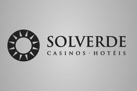 Solverde Vai Investir €2 Milhões e Criar 30/40 Postos de Trabalho no Jogo Online