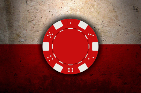 Pokerul online si live intra in deplina legalitate in Polonia