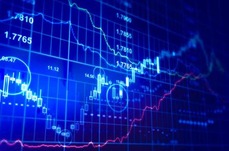 Mercados: Espanha e França Sobem; Itália Perde 1.4%