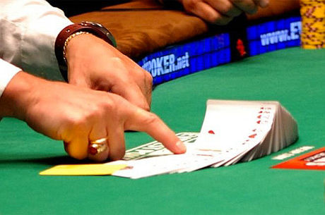 Three Ways Missing Data Can Mislead You in Poker