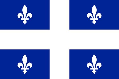 Ban aos Sites de Jogo no Quebec Foi Contestado em Tribunal