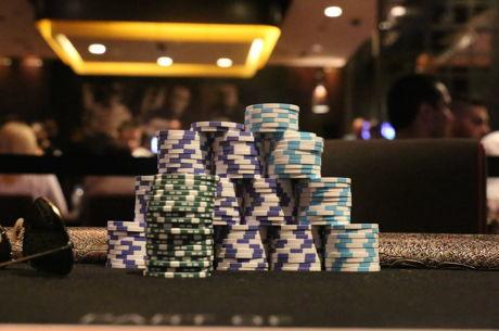 Geriausi žemų įpirkų pokerio festivaliai Europoje rugpjūčio mėnesį