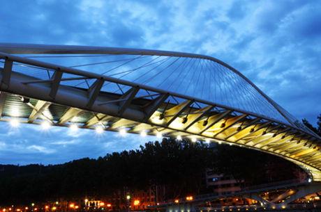 888Live Local llegará a Bilbao del 12 al 14 de agosto
