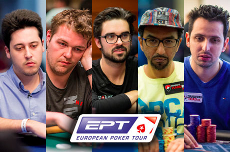 Poker Pros Tell You Everything You Need to Know About Playing EPT Barcelona