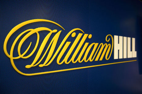 "William Hill Rejeita Oferta de Compra ""Oportunista"" da 888 Holdings e do Rank Group"