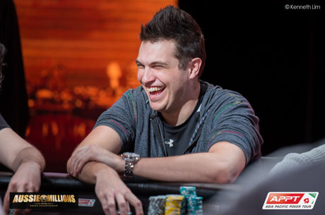 WATCH: Doug Polk To Attempt a $100 to $10,000 Bankroll Challenge